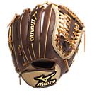 Classic Fastpitch Series GCF1302 Outfield Glove