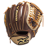 Mizuno Classic Fastpitch Series GCF1302 Outfield Glove