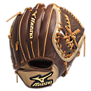 Classic Fast pitch Series GCF1253 Infield/Pitcher Glove