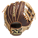 Classic Fast pitch Series GCF1151 Infield Glove