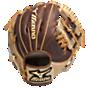 Classic Fast pitch Series GCF1151 Infield Glove