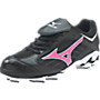 Mizuno Finch Franchise G3 Cleats
