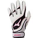 Finch Premier G3 Youth Batting Glove