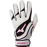 Mizuno Finch Premier G3 Youth Batting Glove