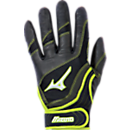 Finch Premier G3 Batting Glove
