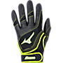 Mizuno Finch Premier G3 Batting Glove