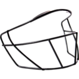 Mizuno FP Batter's Face Mask (for MBH200 & 250)