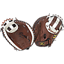 Franchise Pro Series GXS92 Catcher's Mitt