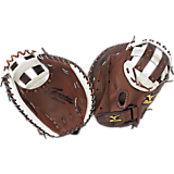 Mizuno Franchise Pro Series GXS92 Catcher's Mitt