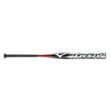 Mizuno Frenzy™ Elite Xtreme Slowpitch Softball Bat