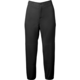 Mizuno Girls Padded Unbelted Pants