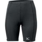 Mizuno Low Rise Compression Sliding Shorts