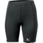 Low Rise Compression Sliding Shorts
