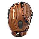 MVP Fast pitch Series GMVP1175F1 Infield Glove