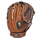 MVP Fast pitch Series GMVP1200F1 Infield/Pitcher Glove