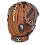 MVP Fastpitch Series GMVP1200F1 Infield/Pitcher Glove