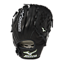 MVP Prime Fast pitch Series GMVP1159P Infield Glove