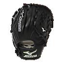 MVP Prime Fast pitch Series GMVP1159P Infield Glove