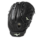 MVP Prime Fast pitch Series GMVP1209P Infield/Pitcher Glove