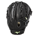 MVP Prime Fast pitch Series GMVP1229P Infield/Pitcher Glove
