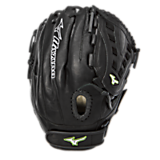 MVP Prime Fastpitch Series GMVP1229P Infield/Pitcher Glove