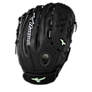 MVP Prime Fast pitch Series GMVP1259P Infield/Pitcher/Outfield Glove
