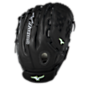 MVP Prime Fastpitch Series GMVP1259P Infield/Pitcher/Outfield Glove