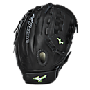 MVP Prime Fast pitch Series GMVP1279P Infield/Pitcher/Outfield Glove