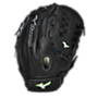 MVP Prime Fastpitch Series GMVP1279P Infield/Pitcher/Outfield Glove