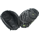 MVP Prime Series GXS53 Catcher's Mitt