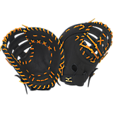 Mizuno MVP Series GXF56 First Base Mitt
