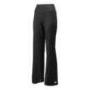 Nine Collection: Elite Pants (Long)