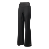 Mizuno Nine Collection: Elite Pants (Long)