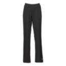 Nine Collection: Warm-Up Pants