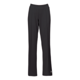 Mizuno Nine Collection: Warm-Up Pants (Long)