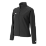 Mizuno Nine Collection: Warmer Jacket