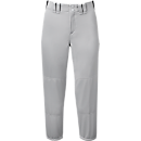 Select Belted Low Rise Fast pitch Pants