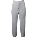 Select Non-Belted Low Rise Fast pitch Pants