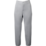 Mizuno Select Non-Belted Low Rise Fastpitch Pants