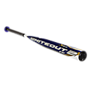 Whiteout 2 Xtreme (-9) Fast pitch Softball Bat