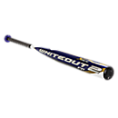 Whiteout 2 Xtreme (-10) Fast pitch Softball Bat