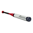 Whiteout FP -10 Fast pitch Softball Bat