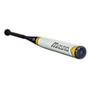 Whiteout FP -9 Fast pitch Softball Bat