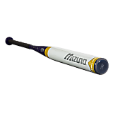 Mizuno Whiteout FP -9 Fastpitch Softball Bat