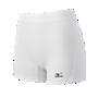 Low Rise Compression Sliding Shorts w/ Padding