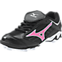 Mizuno Youth Finch Franchise G3 Cleats