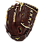 Franchise GFN1250S1 Slowpitch Utility Glove