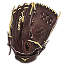 Franchise GFN1400S1 Slowpitch Utility Glove