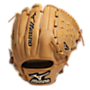 Global Elite GGE11 Pitcher Glove