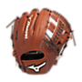 Global Elite Jinama GGE60J1 Infield Glove
